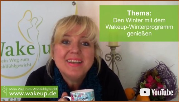 https://www.wakeup.de/images/newsletter/2017/winter-video-2017.jpg