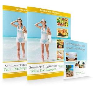 Sommerprogramm%20alt%20klein(1).jpg