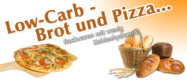 http://www.wakeup.de/shop/images/categories/Backwaren-low-carb-2013.png