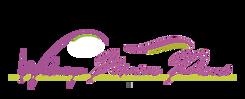 Marion Pisani Ernährungsberatung UG - Wakeup - Ihr Shop für Naturkostprodukte, Lebensmittel und Gewürze-Logo