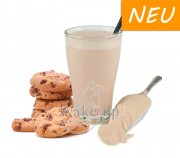 Cookie-Molke 500g